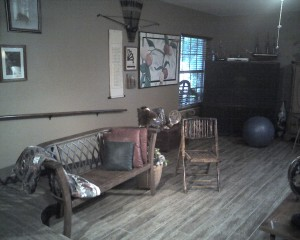 Another view of family room