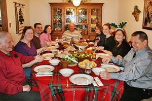 christmas-family