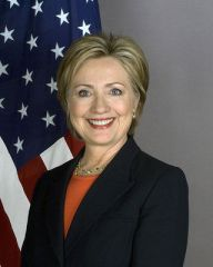 hillary-clinton-secretary-of-state