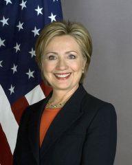 hillary-clinton-secretary-of-state
