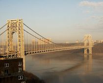 350px-GW_Bridge